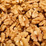 Грецкие орехи: сколько съедать в день