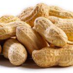 О пользе и вреде арахиса