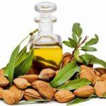 Польза и применение миндального масла для волос