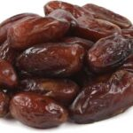Финики – состав, полезные свойства, калорийность и противопоказания
